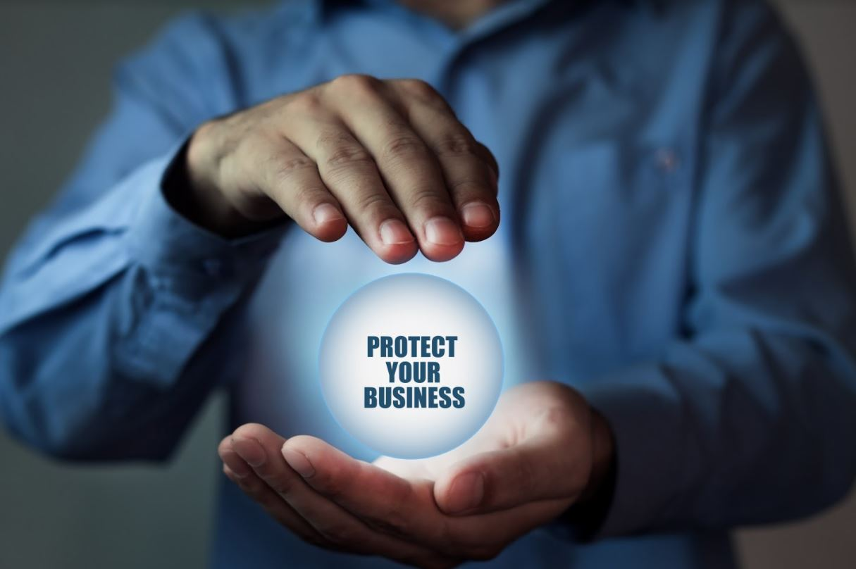 What A Security Consultant Can Help You With